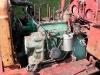 Före Renovering & Avtvättad