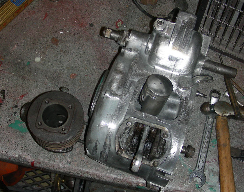 motor-6