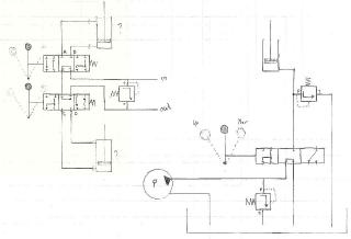 Hydschema.jpg