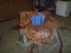dsc00126_1296x972.jpg