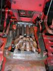 gearbox-2.jpg