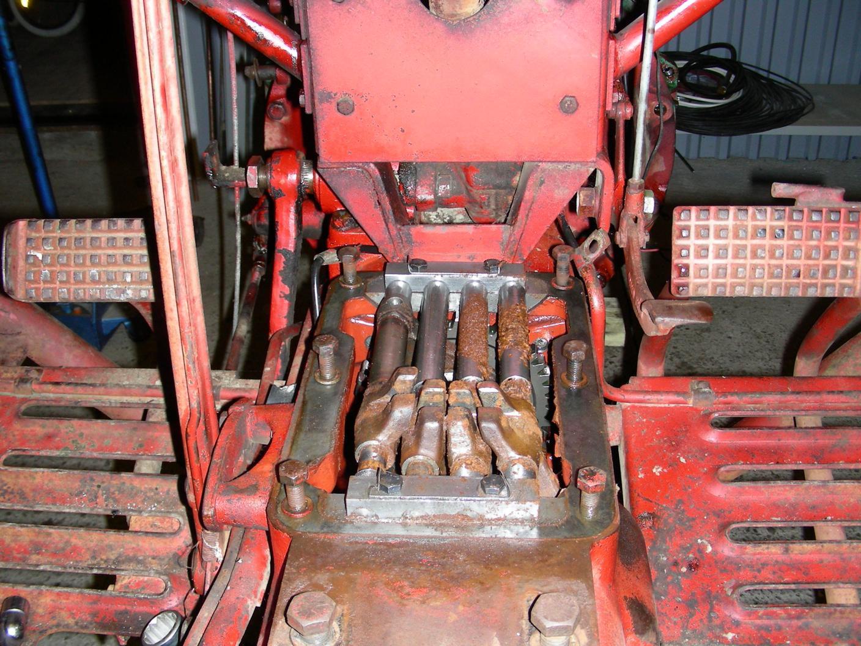 gearbox-3.jpg