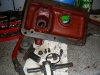 gearbox-1.jpg